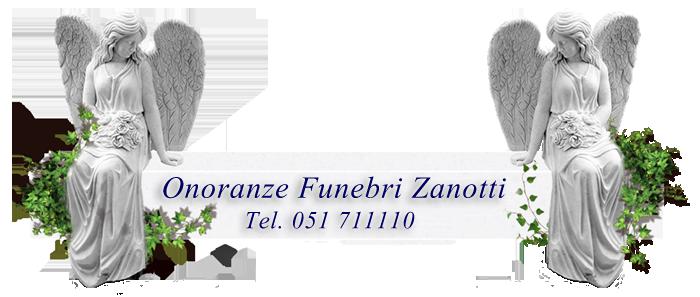 Onoraze Funebri Bologna